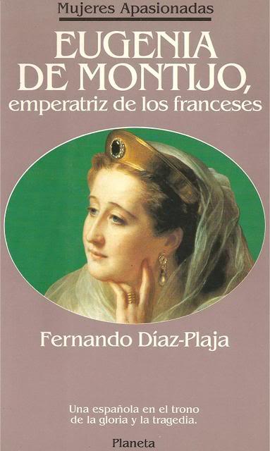 Libros sobre la realeza y sobre joyas reales. - Página 5 Opop005