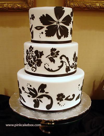 Happy Birthday Niszrina Cake487