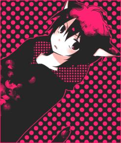 Kazuomi Yaotome 'su... (100%) Frerte
