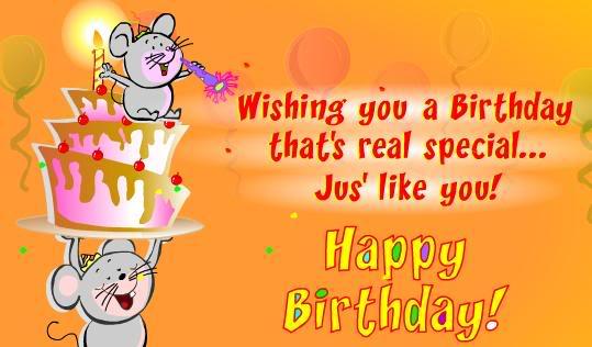December 7th birthdays Birthday