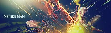Votaciones:FDLS#4 Spiderman5