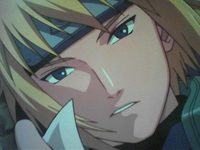 minato Pictures, Images and Photos