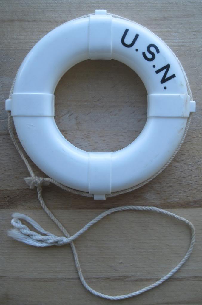 Navy Life Ring String IMG_0037_zpsd42d1f2e