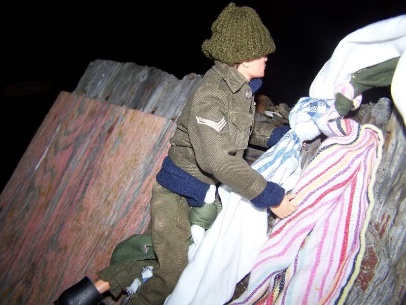 Christmas Colditz story! 100_1054