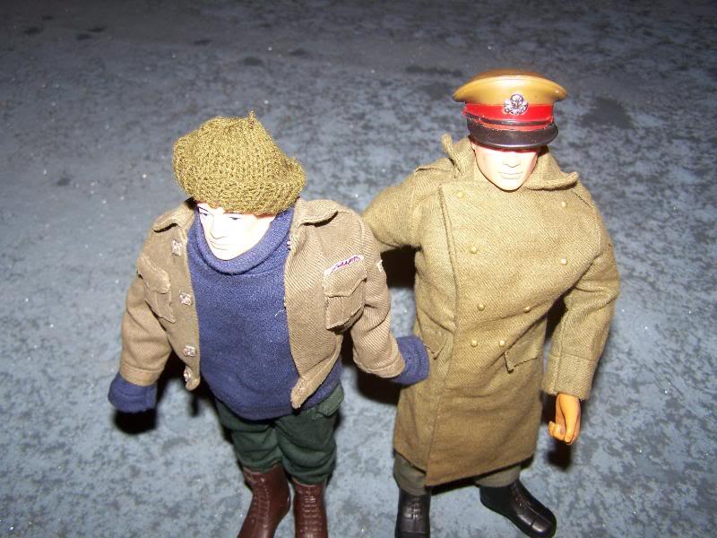 Christmas Colditz story! 100_1063