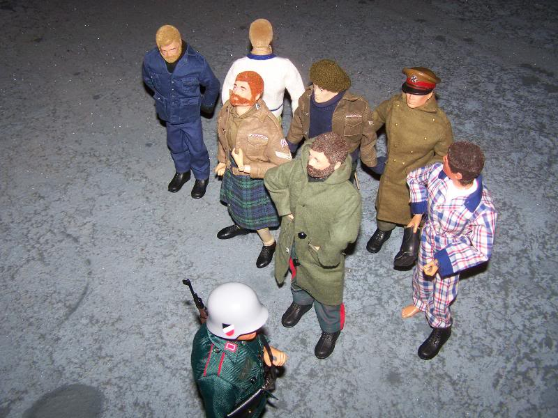Christmas Colditz story! 100_1070