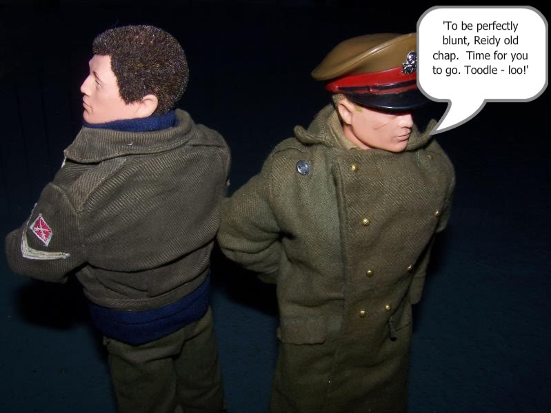 Christmas Colditz story! 101_0900-2-1