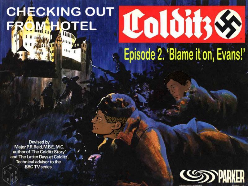 Christmas Colditz story! Colditzbox-1