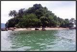 La Isla De Las Emociones Isla