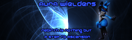The Aura Wielders! (Front page) Aura1
