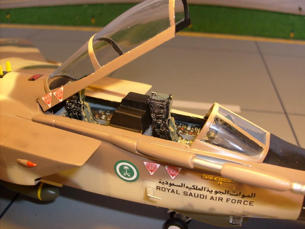 الموسوعه الفوغترافيه لصور القوات الجويه الملكيه السعوديه ( rsaf ) Tornadosaudi011