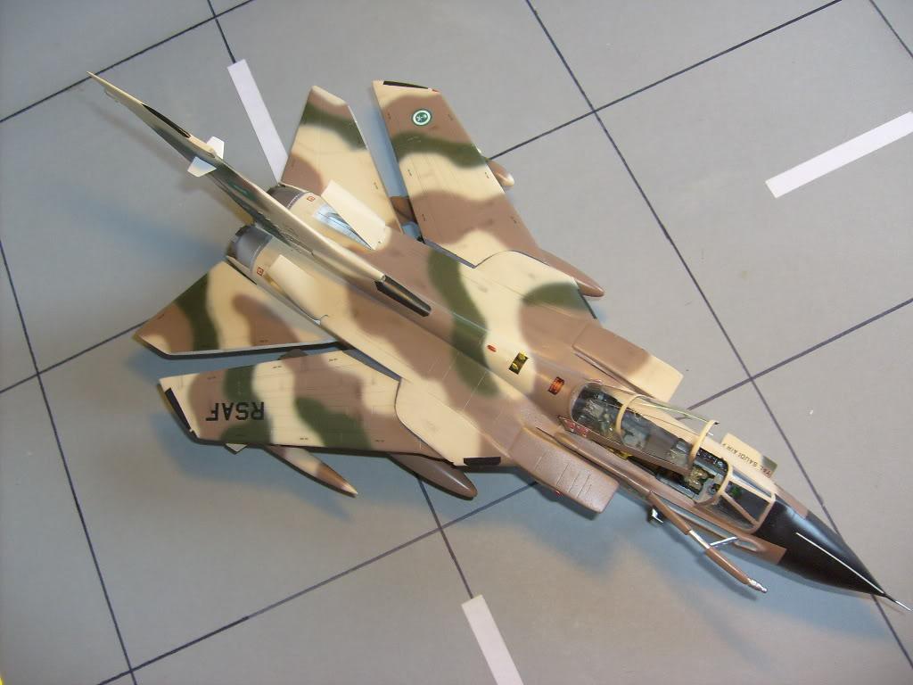 الموسوعه الفوغترافيه لصور القوات الجويه الملكيه السعوديه ( rsaf ) Tornadosaudi014