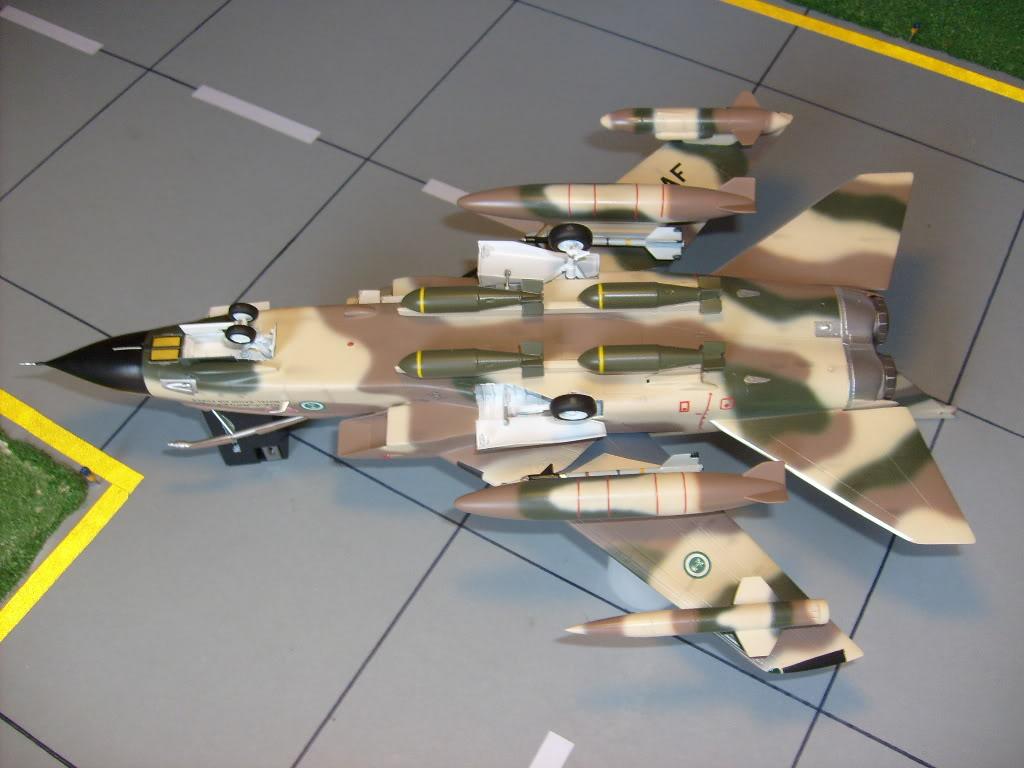 الموسوعه الفوغترافيه لصور القوات الجويه الملكيه السعوديه ( rsaf ) Tornadosaudi016