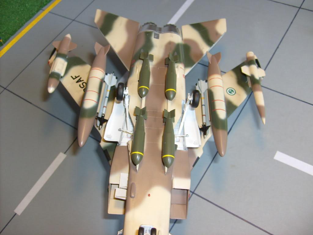 الموسوعه الفوغترافيه لصور القوات الجويه الملكيه السعوديه ( rsaf ) Tornadosaudi018