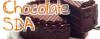 Chocolate de SDA @o@