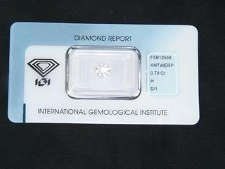 Diamond Quest Ireland Diamondspaint2