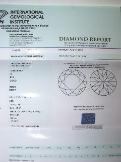 Diamond Quest Ireland Diamondspaint3