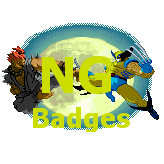 NG Badgels