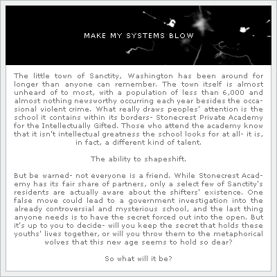 MAKE MY SYSTEMS BLOW Ad_zps0230b486