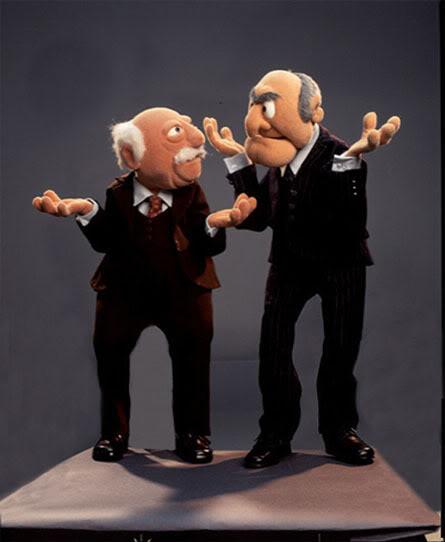 بإنفراد تام تحميل جميع مواسم مسرح العرائس المابيت شو الخمسة كاملة / The Muppet Show Full season 1- 5 Muppet-Show-geroi