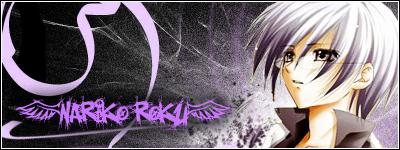 Returning To Konoha - Page 4 Backgroundtorokucopy