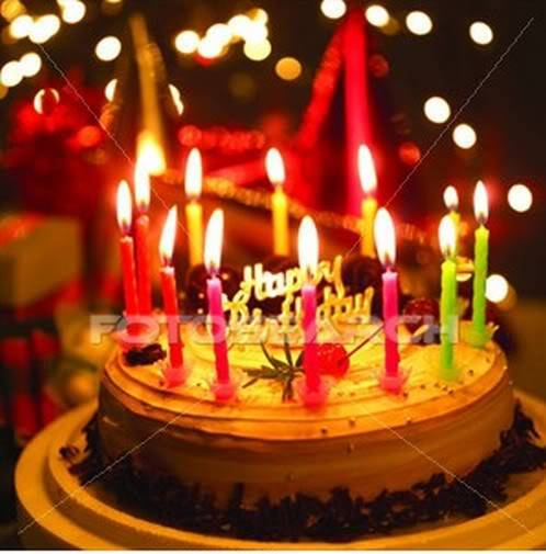 Chúc mừng sinh nhật MyTuTru - Page 2 Anniversaire-gateau-anniversaire_ba
