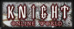 Knigh Online