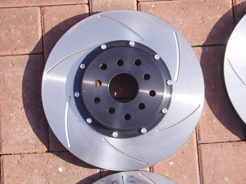 Brake Upgrades P4170098