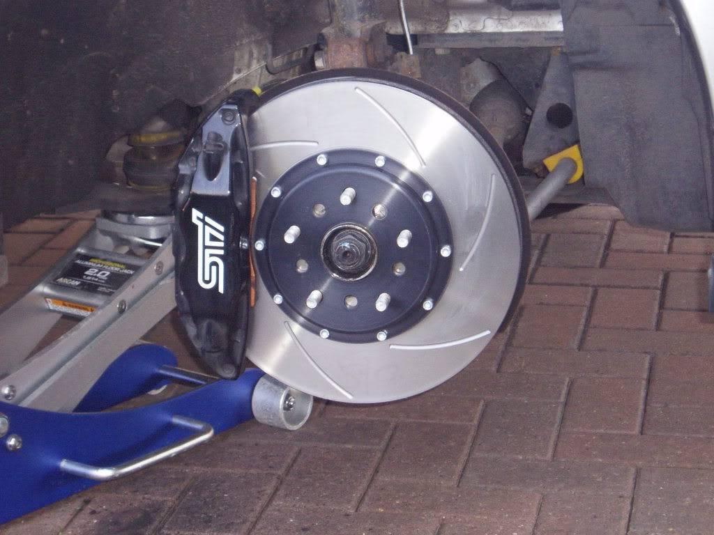 Brake Upgrades P4170100
