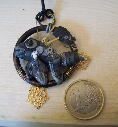 Ciondoli steampunk 101_1873