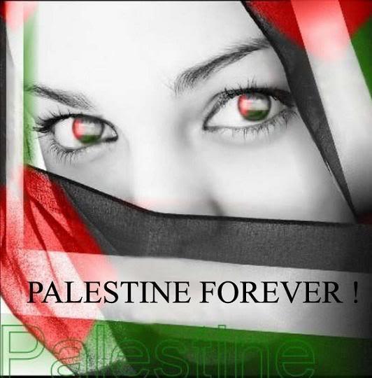 """""""حفــل إنتصـأأآر غــزةة""""..حصــريـأآ..علــى منتــدى التعليم الشـأآمــلل.. Palestine-2"""