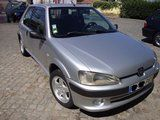 Peugeot 106 Quicksilver 2000 Th_002-1
