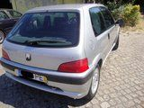 Peugeot 106 Quicksilver 2000 Th_006-1