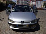 Peugeot 106 Quicksilver 2000 Th_007-1