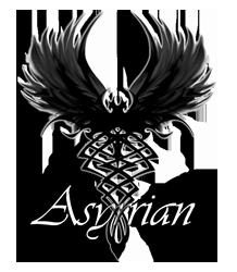 ASYRRIAN