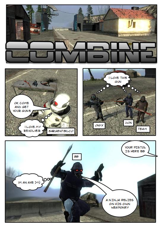 Combine Vs Resistance Finishedcombine4