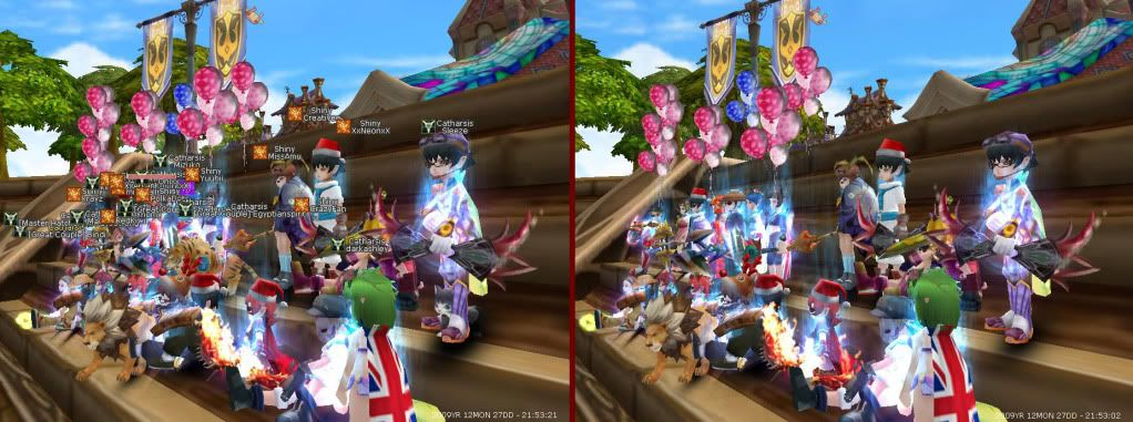 Guild Pictures <3 ShinyCatharsis2