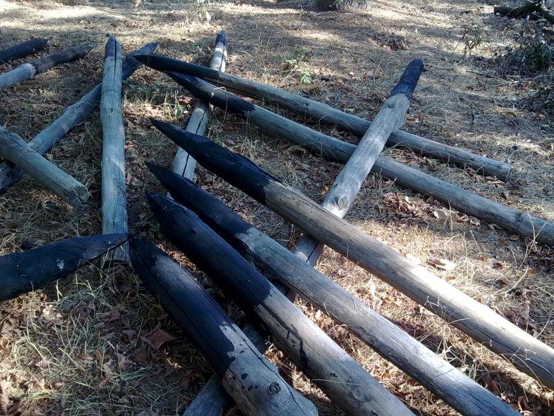 pali per staccionate riciclati 220820121004_zpsabcd0c21