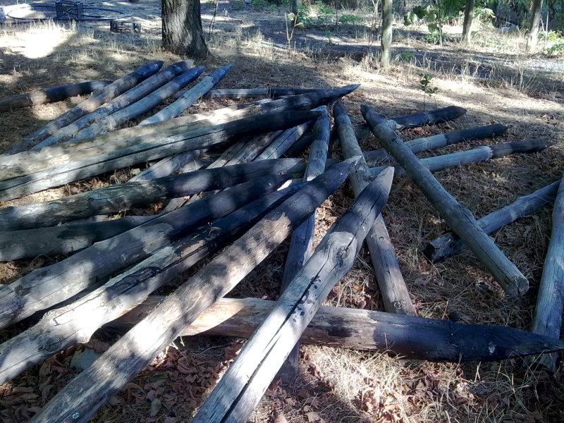 pali per staccionate riciclati 220820121005_zpse92554a1