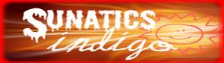 SUNatics Indigo