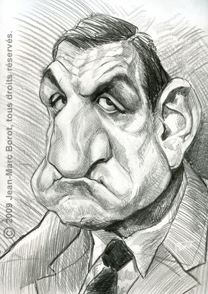 Caricatures et Portraits Ventura-web1