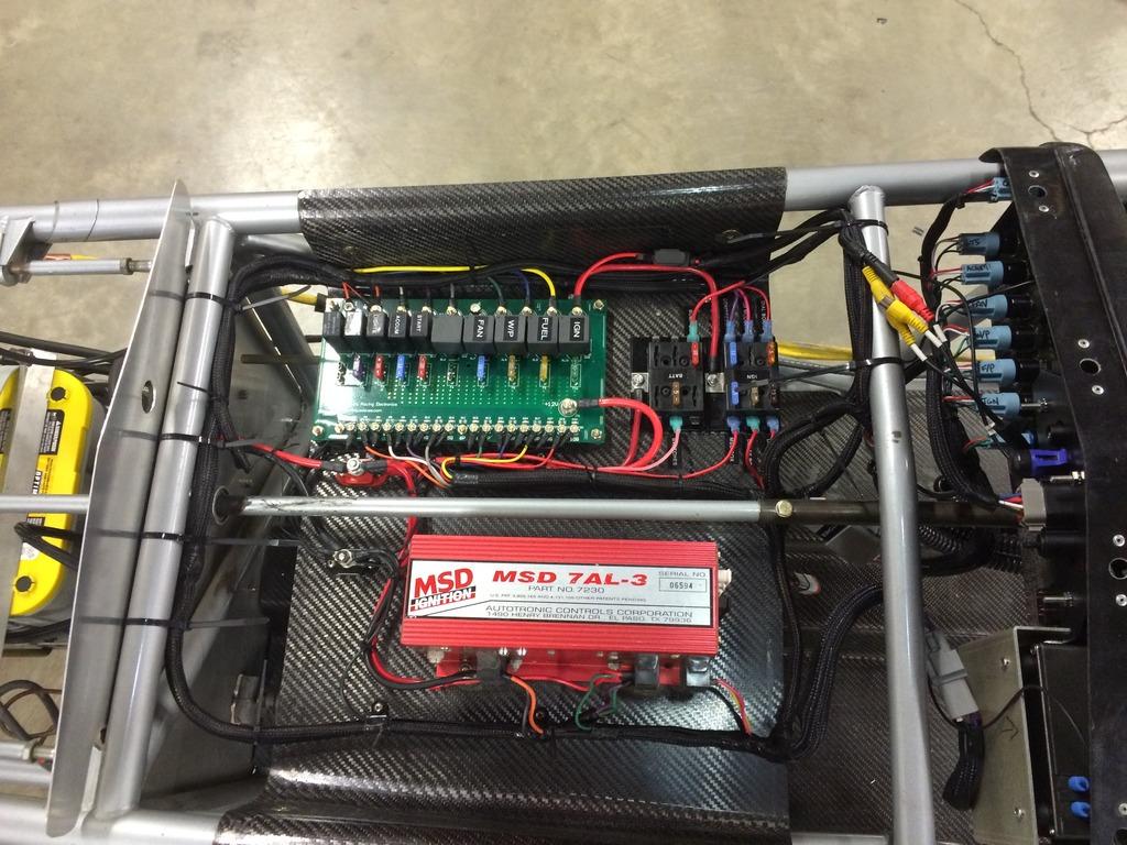 my 225 Suncost dragster A4C1EF37-5B90-44E1-8698-144A37CBB454_1