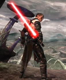 Jedi Prince Episode V: Trioculus Strikes Back 230px-Starkiller_felucia