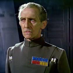 Jedi Prince Episode V: Trioculus Strikes Back 250px-Tarkin1