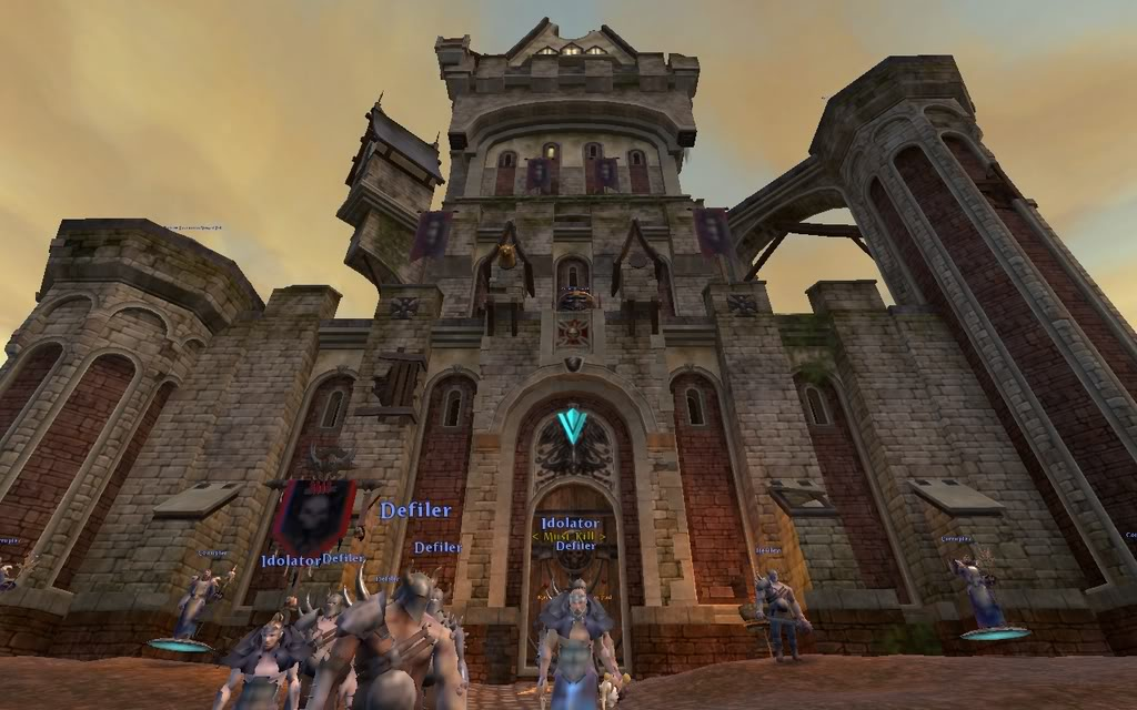 Our      Keep! XmortisF_000-1