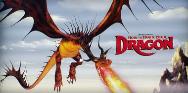 About this section How-train-your-dragon-movie-poster