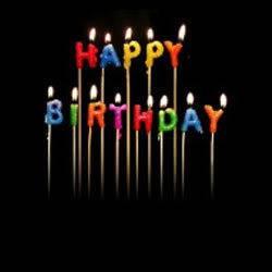 Happy Birthday Pookie  Birthday1
