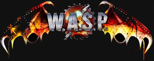 The Last Story (Wii Game) Wasp_logowinged