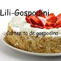 Lili-Gospodini