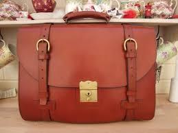 Anyone own a Timbuk2 bag? SAB3_zps95073388